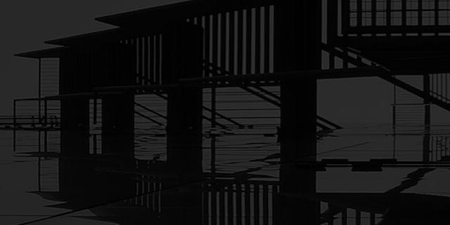延庆区发展移动设计收费