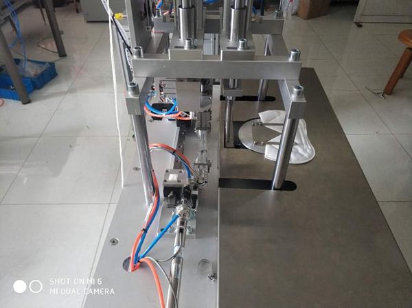 苏州医用打片机生产厂商 诚信为本 上海玺金机械设备供应