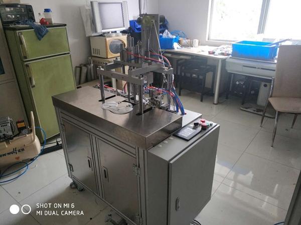 河北小型打片机厂商 欢迎咨询 上海玺金机械设备供应