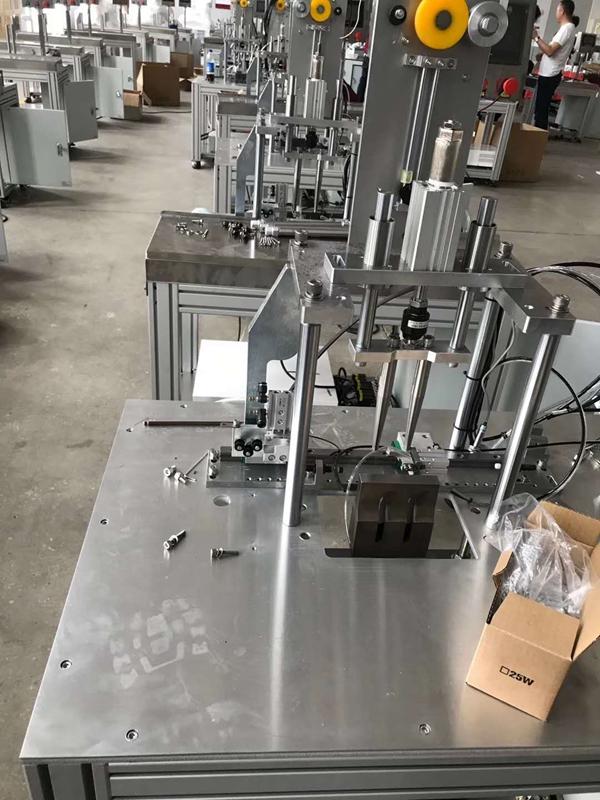 山东医用打片机厂家 服务为先 上海玺金机械设备供应