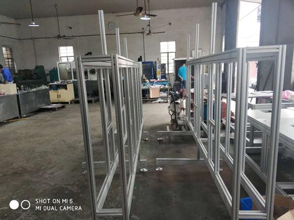 广东焊耳机生产厂商 诚信为本 上海玺金机械设备供应