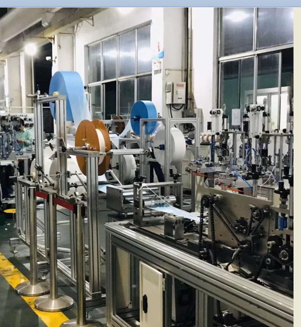 广东焊耳机价格 服务至上 上海玺金机械设备供应