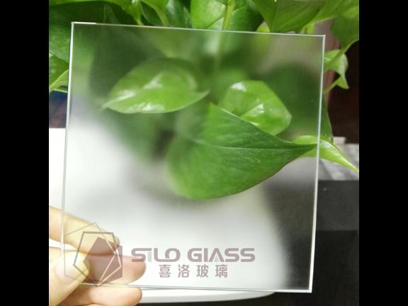 AR玻璃多少钱