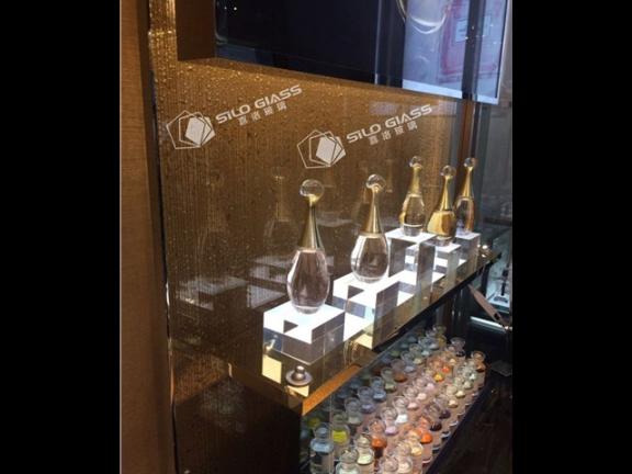 上海双层玻璃便宜