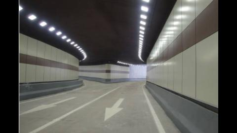 玻璃棉防火板售后保障 值得信賴「上海新壟建筑裝飾供應」