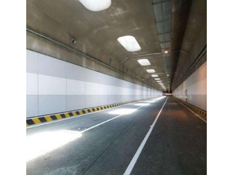 耐火1小时隧道防火板分类 来电咨询「上海新垄建筑装饰供应」
