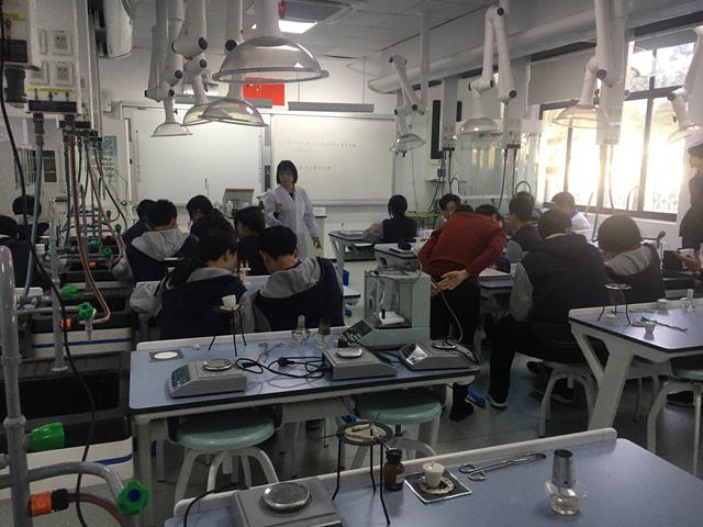 重慶靠譜中日班課程 歡迎來電「上海信男教育供應」