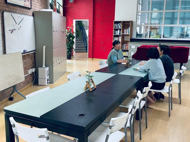 深圳艺术生中日班机构 欢迎咨询 上海信男教育供应