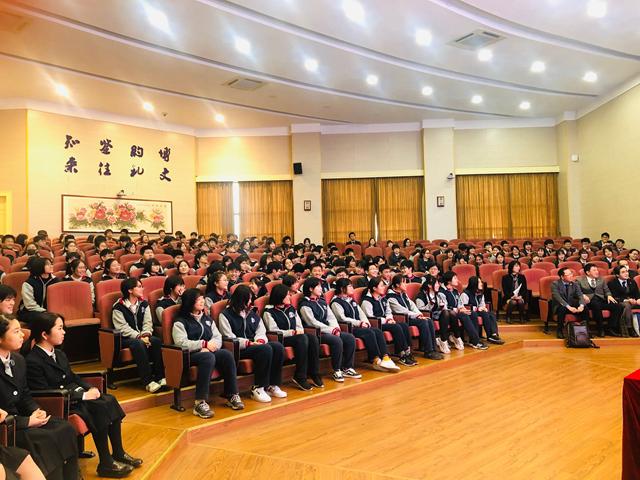 四川高中生中日班培训 来电咨询 上海信男教育供应