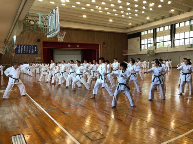 上海法政大学中日班教育 欢迎咨询 上海信男教育供应