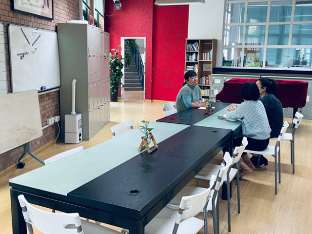長沙在校大學生日本留學 歡迎來電「上海信男教育供應」