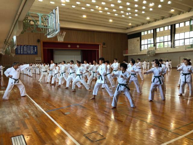 武汉大学日本留学 诚信经营「上海信男教育供应」