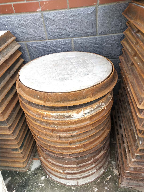 上海市政工程水泥别墅阳台栏杆公司,水泥
