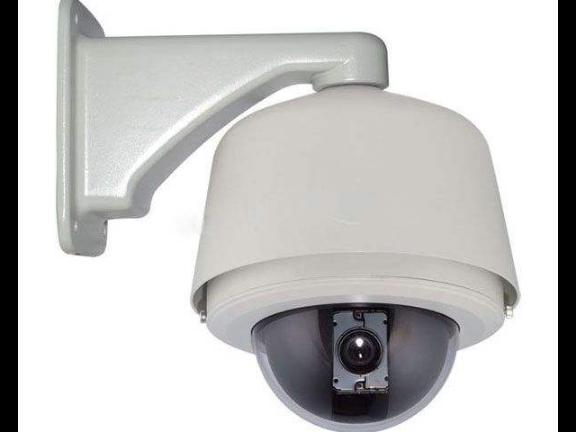宝山监控安装安防工程公司 来电咨询 上海熊贝信息技术供应