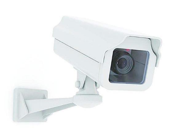 大型监控安装改造方案费用 诚信为本 上海熊贝信息技术供应