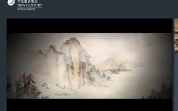 福建酒店智能电视方案 诚信为本 上海熊贝信息技术供应