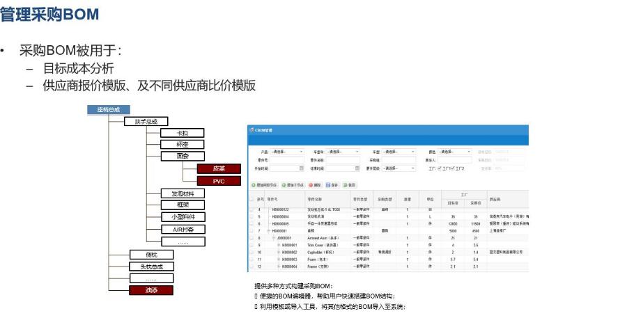 江蘇mes解決方案需要多少錢 客戶至上 上海西信信息科技供應