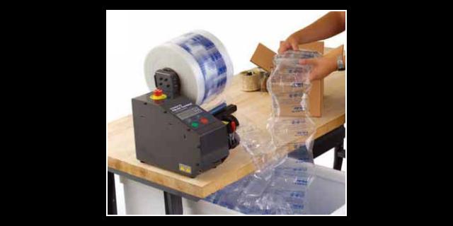 上海包装材料找哪家充气包装来电咨询「上海悉岳包装材料供应」