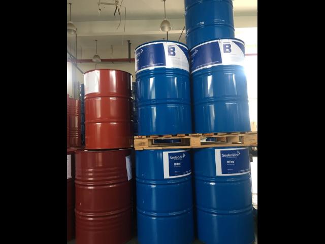 寧波包裝設計聚氨酯發泡原料「上海悉岳包裝材料供應」