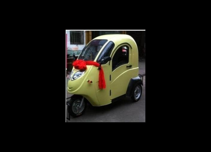 杨浦区绿色老年代步车欢迎来电 欢迎来电「希珍供」
