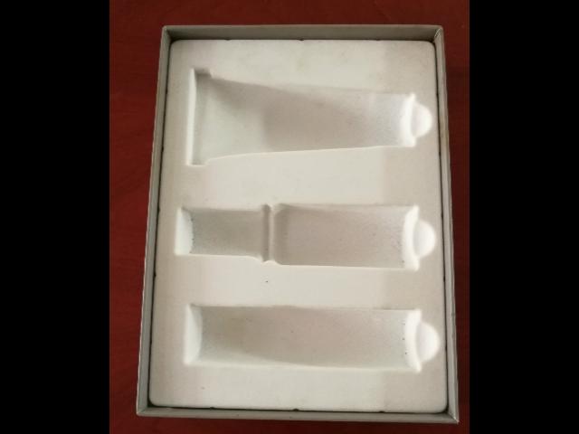 浦东新区工具吸塑盒,吸塑盒