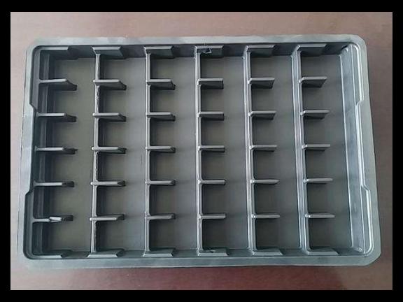 虹口區抗靜電吸塑托盤訂做 服務至上「上海迅佳包裝制品供應」