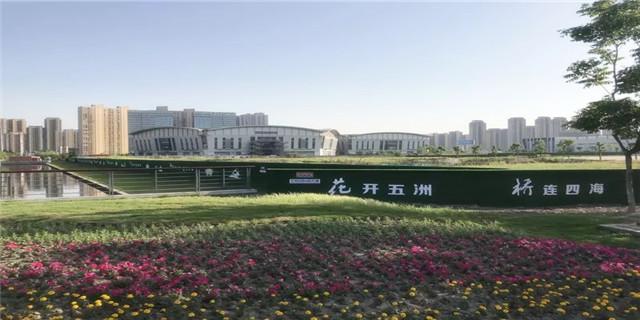 昆山花桥香逸铂悦10号楼什么时候开盘「上海下将网络供应」