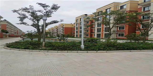 上海市新房直销御龙苑二手房 上海下将网络供应