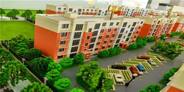 北上海一手新房御龙苑二手房 上海下将网络供应