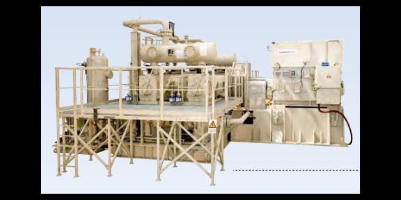 洛陽水電站用高壓空壓機維護,高壓壓縮機