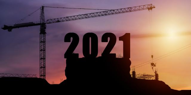 闵行区钢结构工程资质代办一年维护多少钱