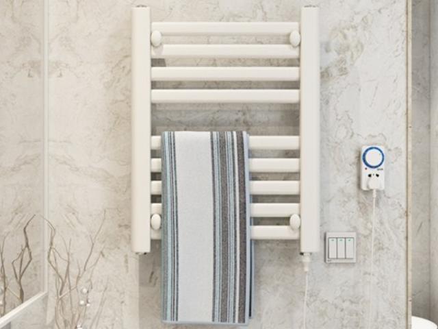 上海吸盘毛巾架规格,毛巾架