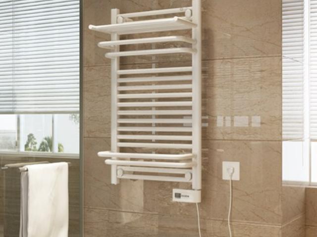嘉定区洗浴毛巾架,毛巾架