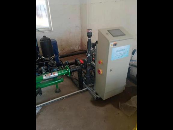 江蘇大田水肥一體化 歡迎咨詢「上海旭農節水灌溉供應」
