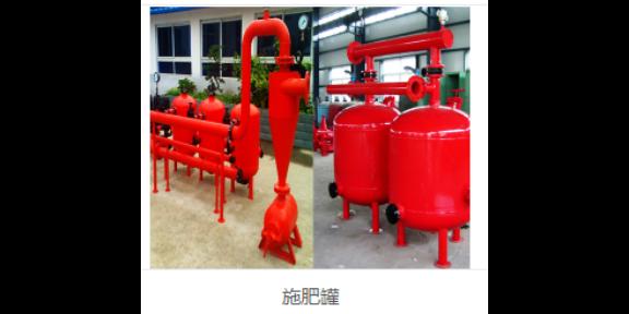 果樹定比例施肥器鋪設 歡迎咨詢「上海旭農節水灌溉供應」