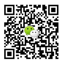 上海馨企商贸有限公司