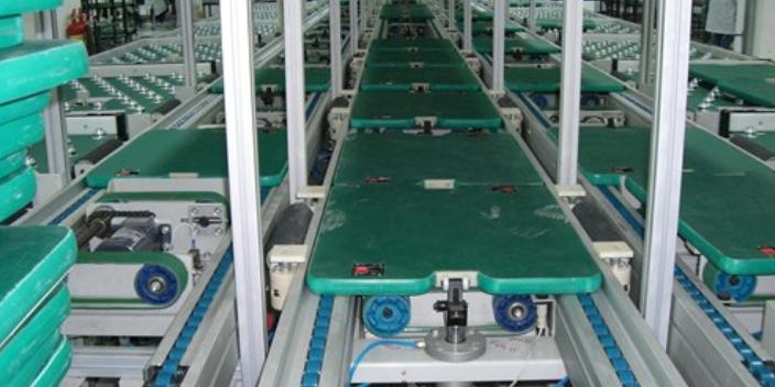 长宁区工业输送机批发商