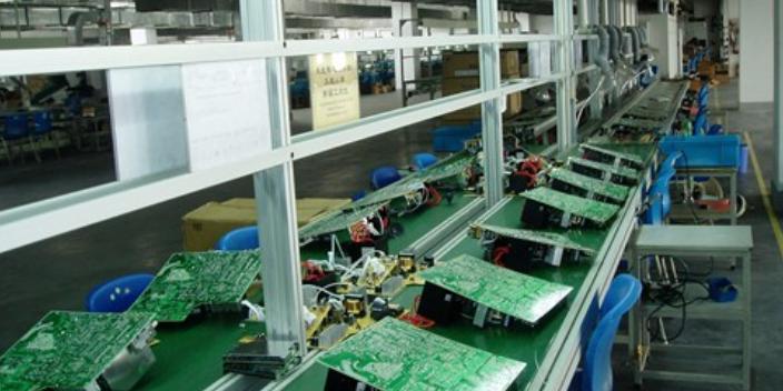 浦東新區工業輸送機哪家實惠 歡迎來電「暄起供」