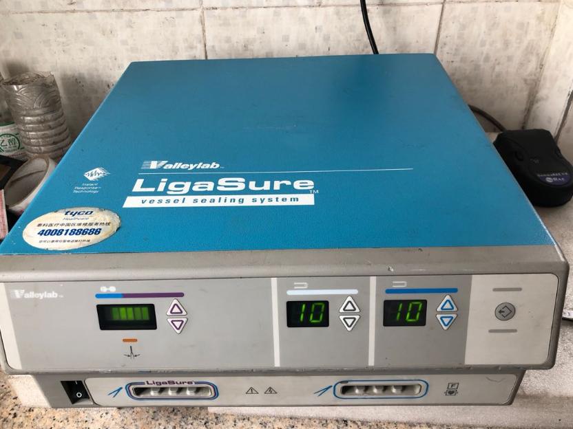 电脑回收注意 来电咨询「上海新强再生资源回收供应」