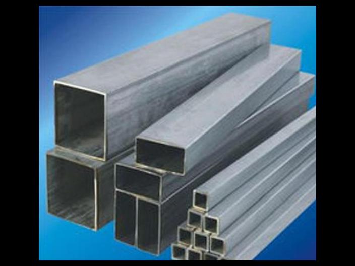 虹口区综合金属材料制品价格,金属材料