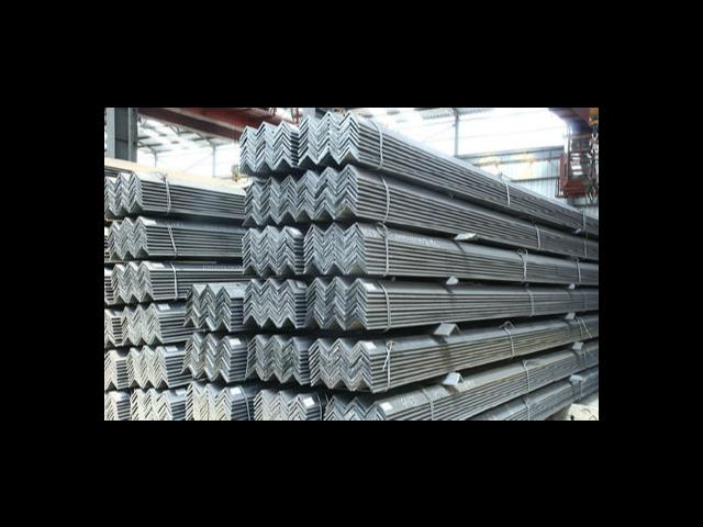 上海新能源金属材料