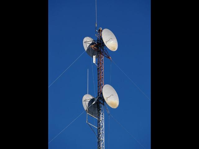 崇明区大型通信设备