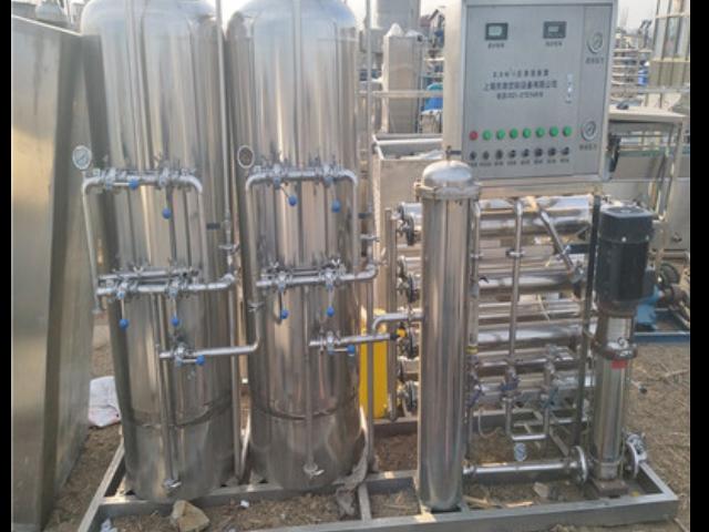 湖南水處理管道安裝,水處理設備安裝