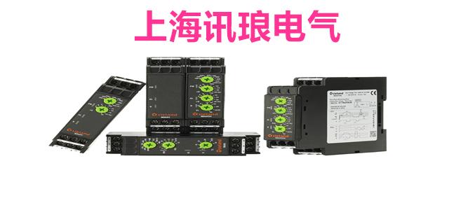 **** 時間繼電器銷售電話 星三角延時「上海訊瑯電氣供應」
