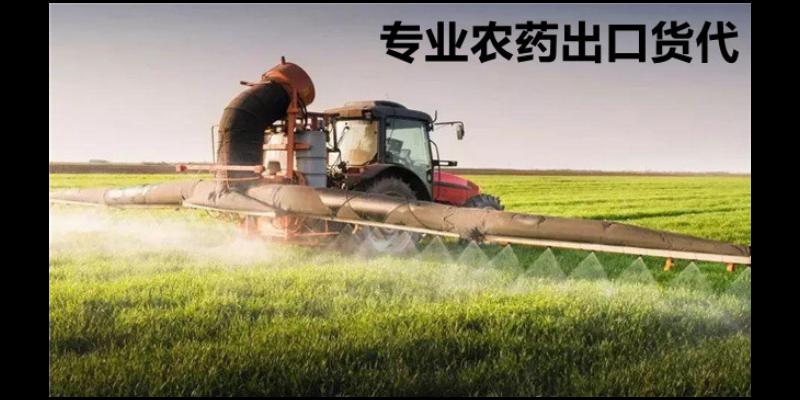 上海到冰岛农药海运价格