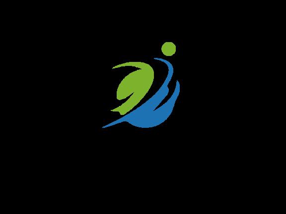 重慶三年級在線家教 推薦咨詢「陪伴優學供應」