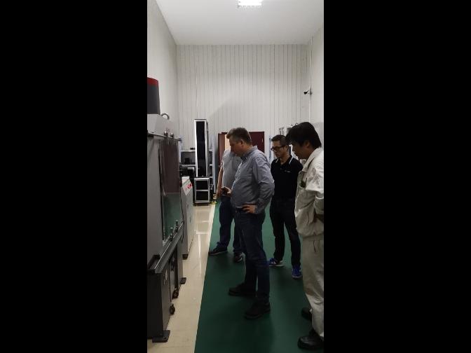 北京专业金属屋面系统检测 单位,金属屋面系统检测