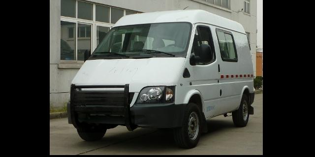 西非多款運鈔車多少錢 值得信賴「上海星捷達特種裝備供應」