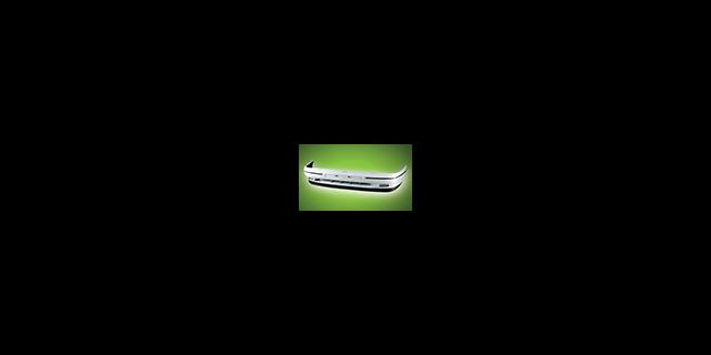 水性爽滑剂批发 欢迎来电「翔矽新材料供应」