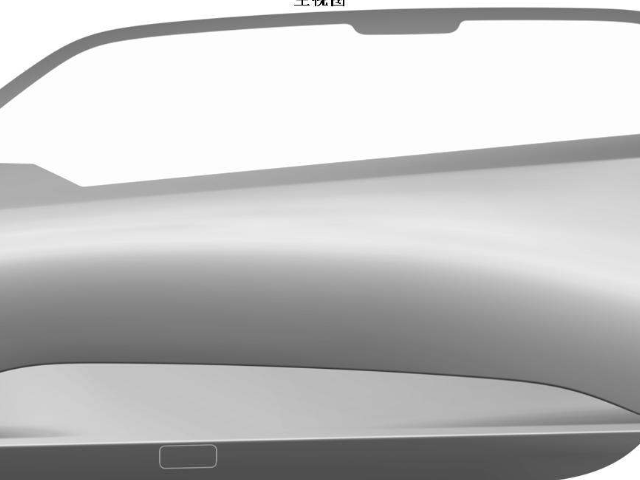 深圳耐刮伤剂 欢迎来电 翔矽新材料供应